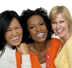 3WomenSmiling